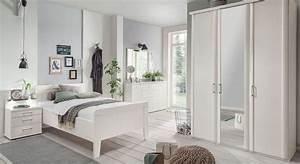 Schlafzimmer Komplett Mit Aufbauservice : komfortable schlafzimmer einrichtung f r senioren calimera ~ Bigdaddyawards.com Haus und Dekorationen