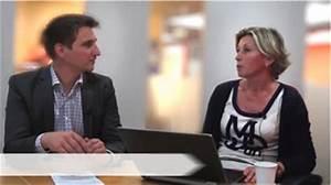 Responsable Amélioration Continue : interview isabelle rimbot responsable de l 39 am lioration continue chez ing excellence ~ Medecine-chirurgie-esthetiques.com Avis de Voitures