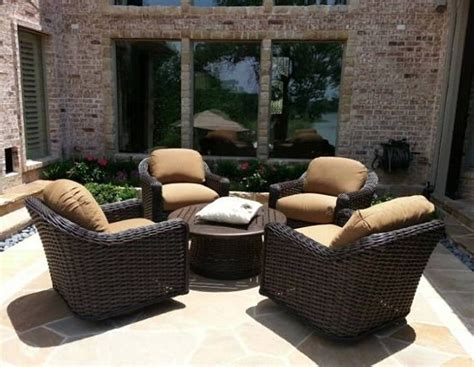 Venture Patio Furniture by 69 Best Venture Images On Outdoor Living
