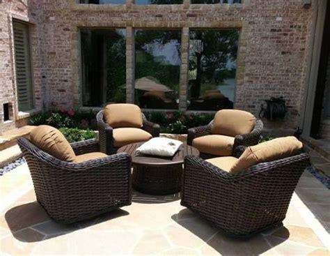 venture patio furniture 69 best venture images on outdoor living