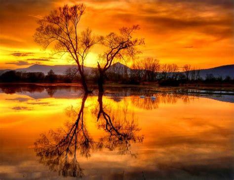Όμορφες εικόνες από τη φύση 50 Beautiful Nature Photos