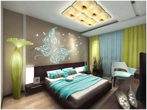10 Amazing Bedroom Lighting Ideas For Your Home Home