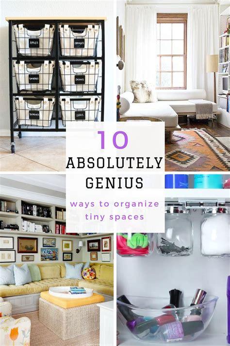 kitchen organization ideas small spaces best 25 small space organization ideas on