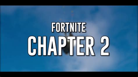 fortnite chapter  rap song jump season  battle