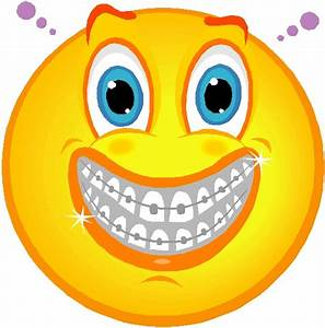 Super Excited Smileys and Emoticons | Smiley Symbol