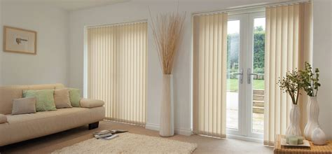 vertical blinds delamere blinds and curtains