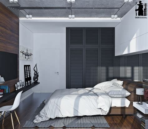 7 Stylish Bedrooms With Lots Of Detail by 7 Stylish Bedrooms With Lots Of Detail Ph 242 Ng Ngủ