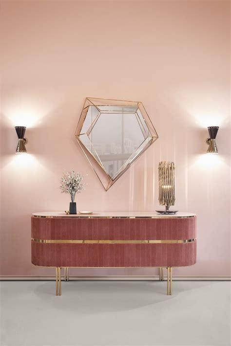 ideen fuer wohnzimmer wandfarbe