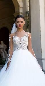 25 best ideas about elopement wedding dresses on With robe milla nova