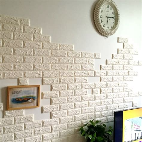 brick wall drawing diy brick wall decoration wall decor ideas 3d