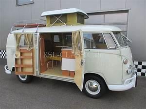 Vw Bus T1 Kaufen : vw bus t1 westfalia camper ~ Jslefanu.com Haus und Dekorationen