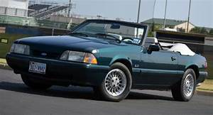 What Is The 7 Up Edition Mustang? - LMR.com