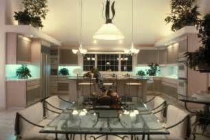 cheap kitchen backsplash tile 124 custom luxury kitchen designs part 1