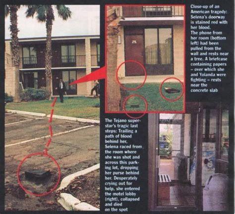pin  hollywood murders mysteries  misdeeds part