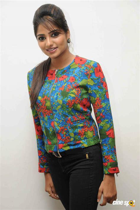 Only Actress 143 Rachita Ram At Ambarisha Audio Release