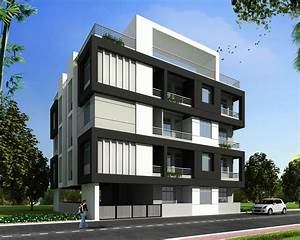 Autocad Home Design Plans Drawings House Qld Clipgoo Work