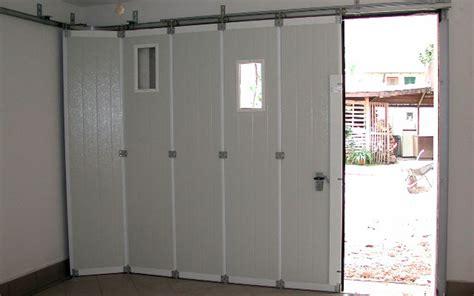 auto con porte scorrevoli porte avvolgibili per garage