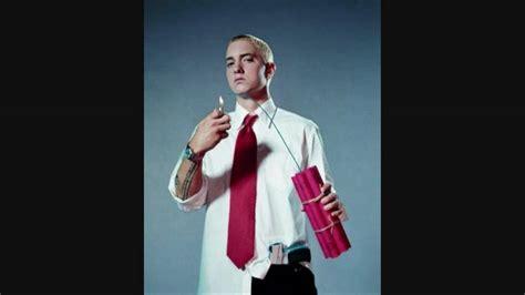 Slaughterhouse Feat Eminem