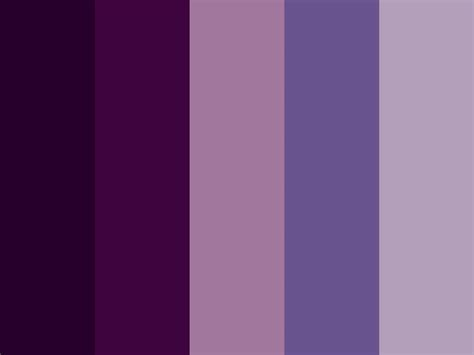 different color purples best 25 shades of purple ideas on purple