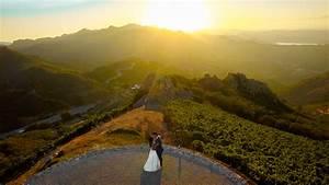 airweddingco wedding videography wedding photography in With best drone for wedding photography