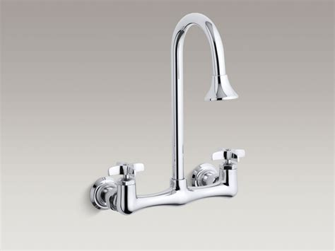 Kohler Kelston Faucet Manual by Bathroom Kohler Kitchen Faucets Parts Kohler Kelston