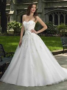 neckline princess bling lace appliques ball gown bridal With princess ball gown wedding dresses with bling