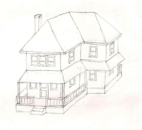 Kolay Ev çizimi Güzel En Güzel Ev Resmi izimi ...