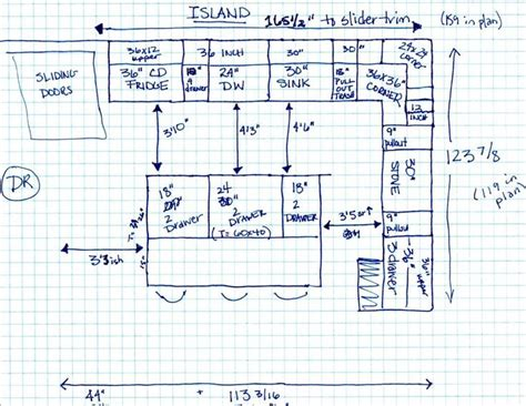 Average Depth Of Kitchen Cabinets by Pin On House Kitchen