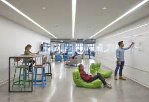 Bureaux De Startup  Déco Bureau