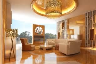interior design residential interior design riveria global