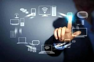 Internet y tecnología, un binomio de futuro | Grandes Medios