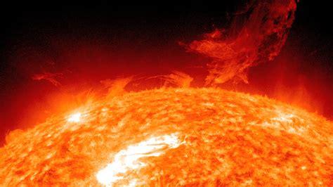 what does sun nasa viz eyes on the sun