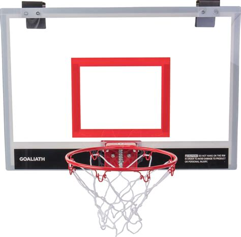 bedroom basketball hoop door hoops basketball basketball hoop bedroom the 10280
