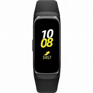 Samsung Galaxy Fit Reviews