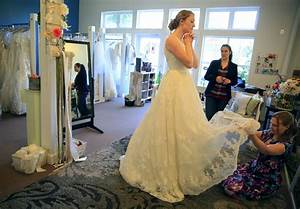 consignment shops wedding dresses indianapolis flower With wedding dress shops indianapolis