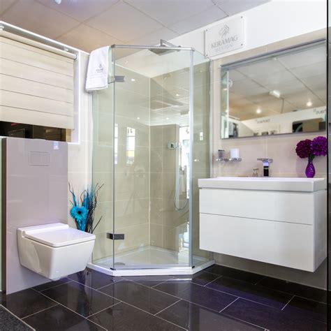 Shower In - shower installation design walk in showers shower