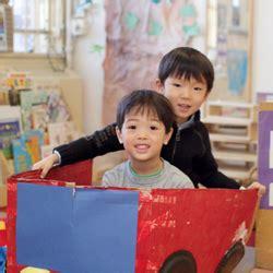 the international preschools preschools 120 w 76th st 308 | ls