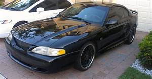 SOLD - F/s - 94 5.0 Mustang Gt | Mustang Forums at StangNet