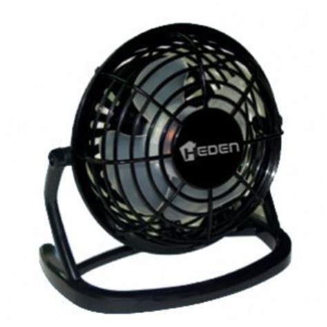 pc bureau silencieux mini ventilateur de bureau connexion usb diamètre 9 6