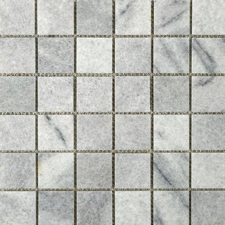 1000 images about tile floors on rice bct tiles 5 elite rice white honed mosaic tiles