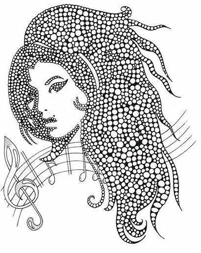 Coloring Pages Adult Colouring Printable Adults Sheets