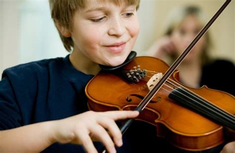 Our lessons are provided online for free. XM Canada Survey Says Kids Who Play Music Go to College or University | STUDY Magazine