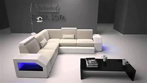 L Sofa Mit Schlaffunktion : ecksofa mit schlaffunktion madagaskar l ~ A.2002-acura-tl-radio.info Haus und Dekorationen