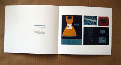 14476 photography portfolio book design graphic design portfolio book www pixshark images