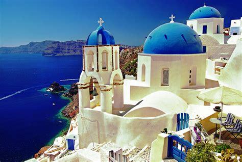 meuble de cuisine croisière dans les îles grecques arts et voyages