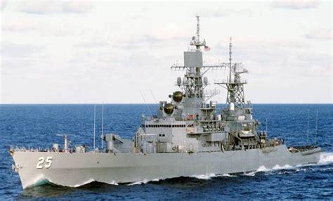 navy ships asbestos images  pinterest navy