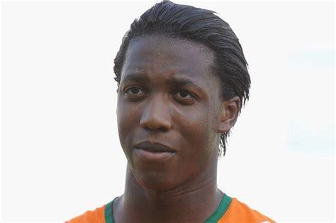 Leeds United transfer rumours: Samuel Yohou leaves Paris ...