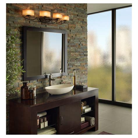bathroom lighting design tips bathroom vanity lighting tips home design and decor reviews