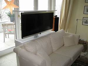 Versenkbarer Fernseher Möbel : spezialm bel mehlinger gmbh schreinerei zimmerei ~ Eleganceandgraceweddings.com Haus und Dekorationen