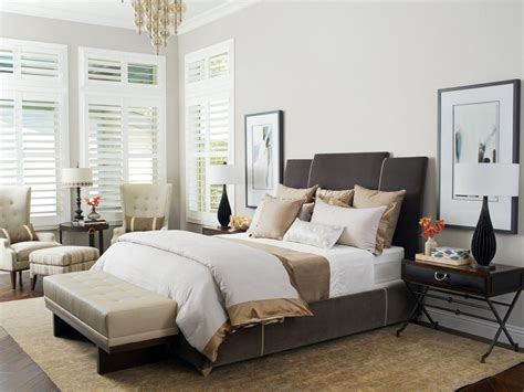 peinture chambre parent the property brothers las vegas home property brothers